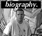 matt sesow biography
