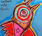 matt sesow selftaught artist